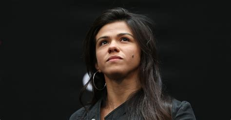 claudia gadelha vs randa markos on tap for ufc 239 in las vegas