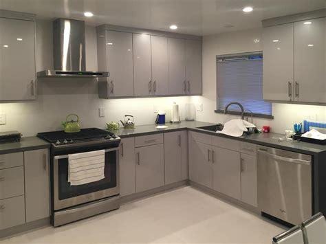 european style kitchen cabinet kitchen cabinets