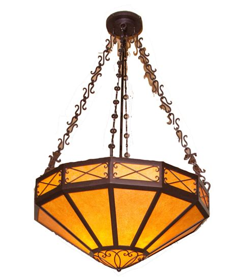 Premier Lighting Scottsdale by Brighten Your Home With These One Of A Handcrafted