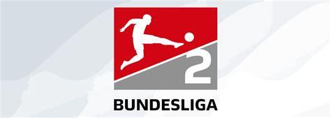 Bundesliga 2020/2021 scores, live results, standings. 2. Bundesliga Wetten: Wett-TIpps zum 6. Spieltag der ...