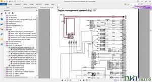 Volvo User Wiring Diagram Xc60