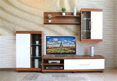 acheter poubelle cuisine living meubles et décoration tunisie