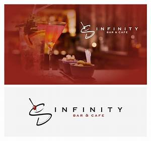 Stressless Sessel Preise Amazon : infinity logo design briefing ~ Bigdaddyawards.com Haus und Dekorationen