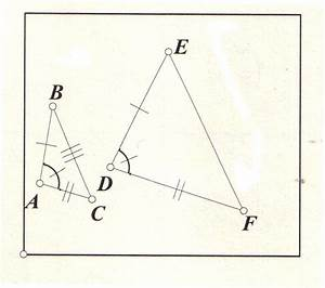 Euclid And His Twentieth Century Rivals  Diagrams In The Logic Of Euclidean Geometry