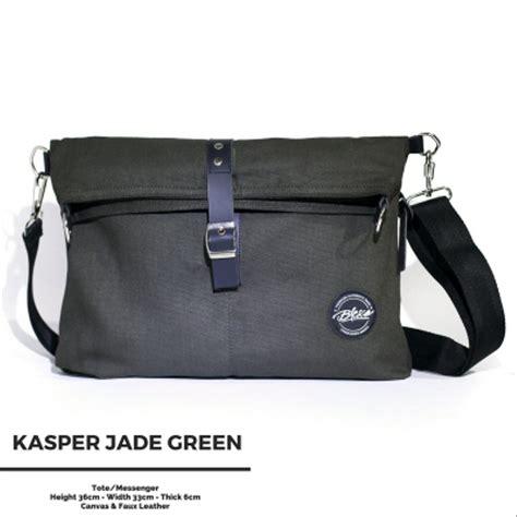 jual tas gaul handmade tas bandung tas terbaru tas tas pria tas wanita tas simple