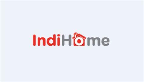 Baca selengkapnya indihome dth logo / viu ott tv launches in indonesia | digital tv news / druckvorlage leere tabelle zum ausfüllen / druckvo. Jelang Akhir Tahun 2018 Pelanggan IndiHome Tembus 5 Juta