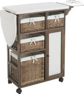 ironing board cabinet with storage 25 best ideas about ironing board storage on