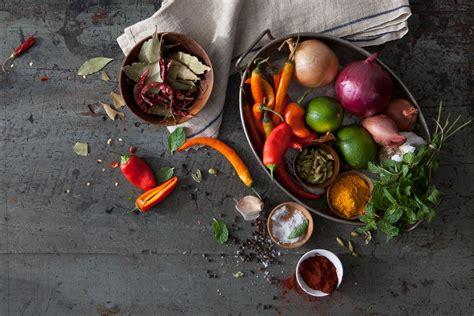 santos cuisine beautiful food by de los santos photography food