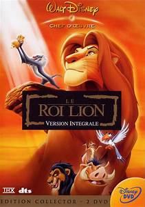 Film Mon Roi Streaming : le roi lion en streaming dpstream ~ Melissatoandfro.com Idées de Décoration