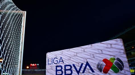Liga MX: Así quedó la liguilla Sub 20 del Guardianes 2020 ...