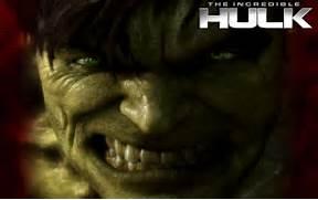 Hulk 2003 Wallpaper Cb...
