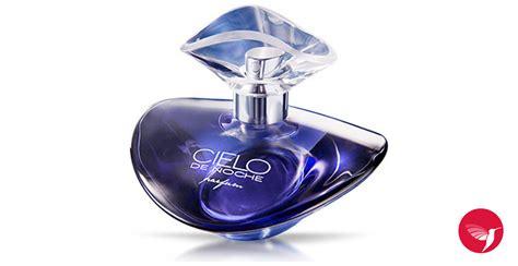 si鑒e social en anglais cielo de noche yanbal parfum un parfum pour femme