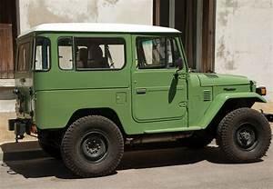 Marque 4x4 : images gratuites voiture v hicule pare chocs toyota 4x4 v hicule tout terrain v hicule ~ Gottalentnigeria.com Avis de Voitures