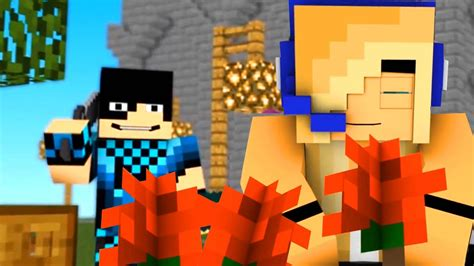 top  minecraft song  animations songs  april