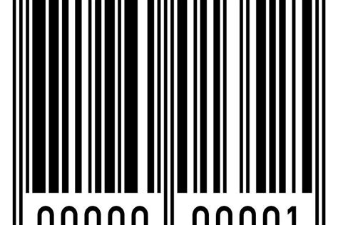 5 Best Windows 10 Barcode Scanner Software Zee Business Logo Png Network Design Napkins Card Dimensions With Bleed Quiz Pdf New Opening Letter Template Reply Japanese