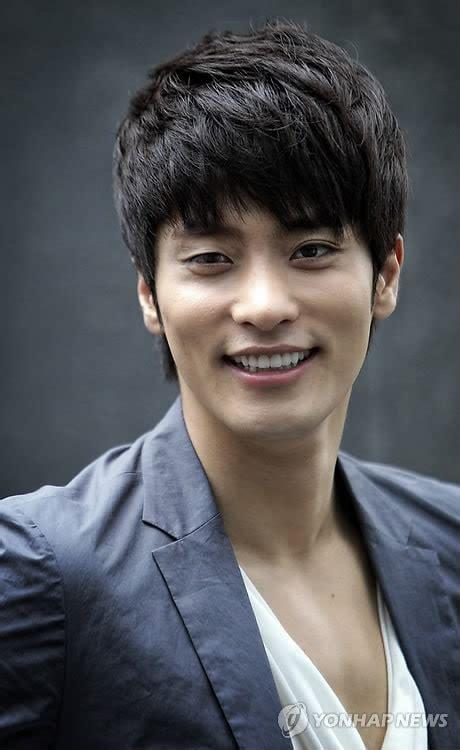sung hoon korean actor actress