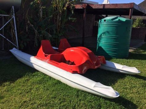 Small Fishing Boats For Sale Port Elizabeth by Small Boat For Sale Brick7 Boats