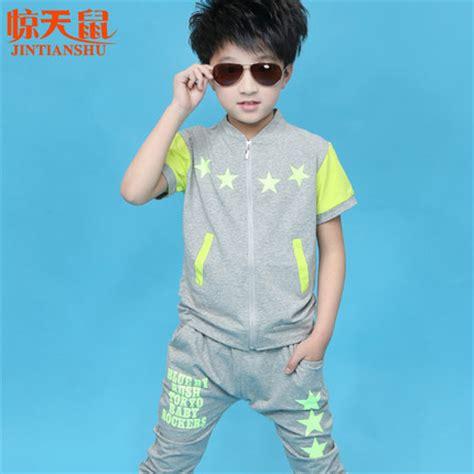 school boys  dresses fashion dresses