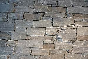 Pierre De Parement Intérieur : pierre de parement r f cervin ls33 l 39 atelier gravier ~ Melissatoandfro.com Idées de Décoration