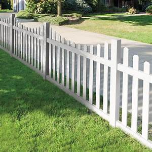 75 fence designs and ideas backyard front yard With white dog fence
