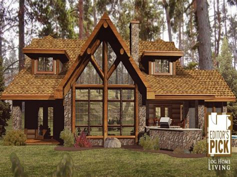 cabin style home log cabin home designs floor plans log cabin style homes