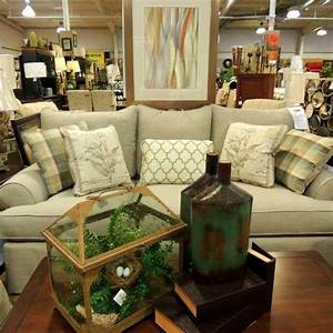 southern comfort at its finest yelp With woodstock furniture and mattress outlet reviews
