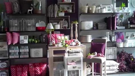 deko küche landhausstil deko tipp september im landhausstil