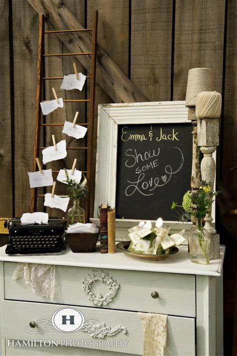 90 Best (guest Book Table) Images On Pinterest  Weddings. House Ideas Style. Shaded Backyard Ideas. Baby Craft Ideas. Good Kitchen Ideas For Minecraft. Pumpkin Carving Ideas Hawaiian. Easter Hamper Ideas. Proposal Ideas Perth. Bathroom Ideas Subway Tile
