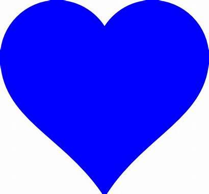 Heart Vector Clipart Clip Svg Cliparts Hearts