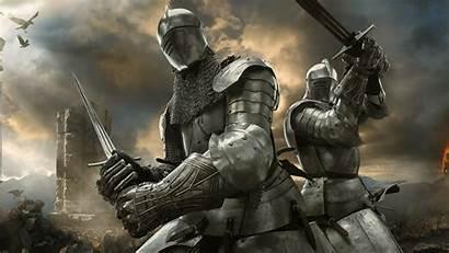 Templar Knights 10k Wallpapers 4k 1080p Desktop