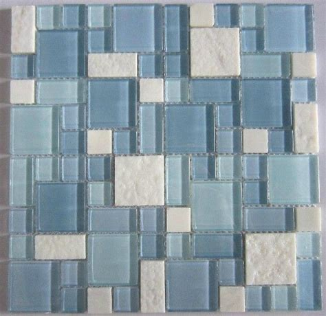 Cheap Bathroom Tiles For Sale by Best 25 Cheap Bathroom Tiles Ideas On Cheap