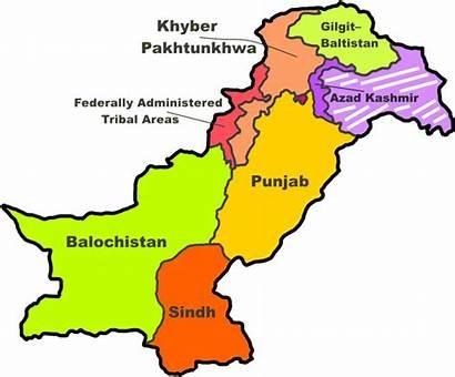 Pakistan Map Clipart Transparent Pinclipart Automatically Start