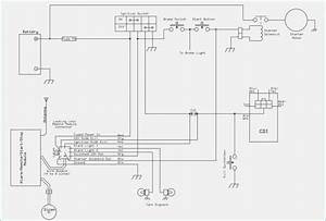 Chinese 4 Wheeler Wiring Diagram  U2013 Moesappaloosas Com