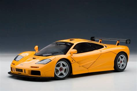 orange mclaren price mclaren f1 lm price autos post