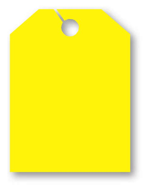 library  hang tag clip  library png files clipart