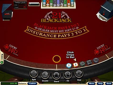 Casino Cruise Deposit Limit by Best Blackjack Casinos Casa Larrate