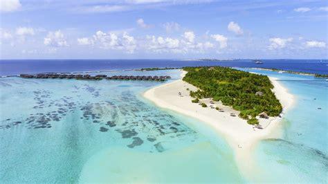 paradise island resort maldives hotel resort spa