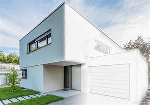 Baugenehmigung Für Carport : baugenehmigung f r garagen ~ Orissabook.com Haus und Dekorationen