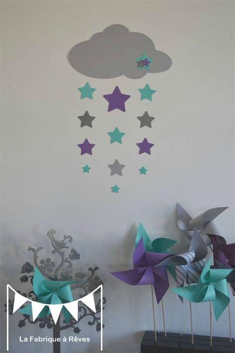 deco chambre bebe fille violet 1000 idées sur le thème chambre de fille mauve sur