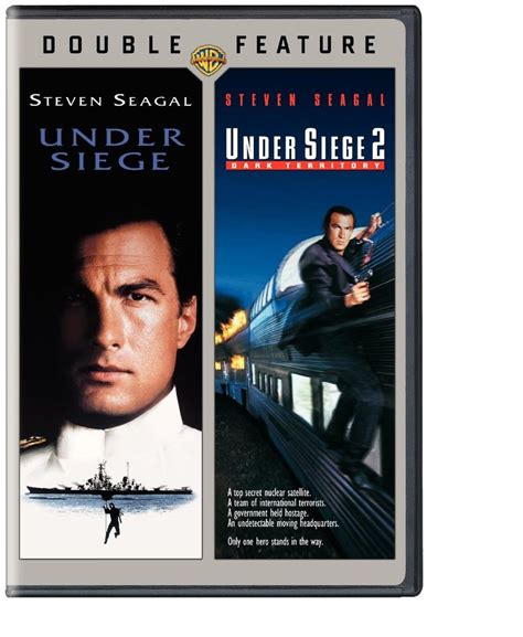 amazon siege 157 best images about steven seagal j 39 adore on