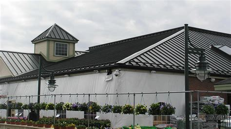 define cupola roofing classic finishing touches of roof cupola aasp