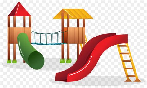 clipart clipart best swing playground clip playground png 1000 Playground