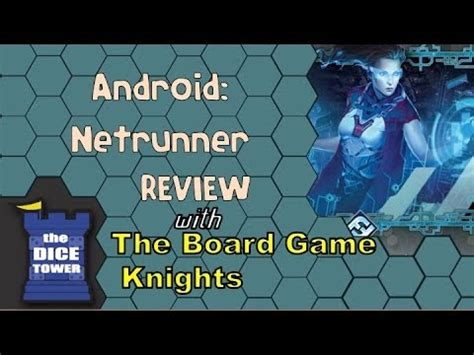 Netrunner Deck Building Tutorial by Android Netrunner Complete Tutorial How To Save Money