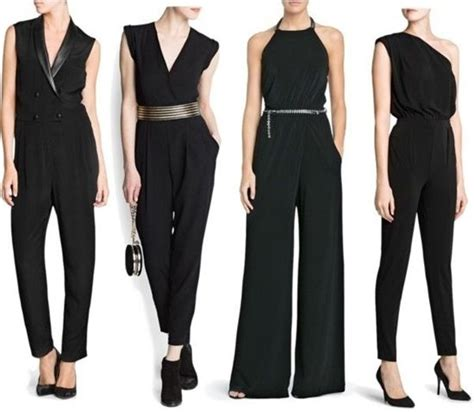 Outfits coctel tarde noche - Buscar con Google | Outfits ...