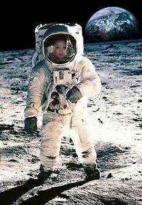Clip Art Astronaut Tether - Pics about space