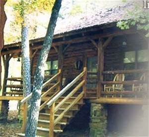 a romantic cabin in the woods the adrienne dumont at With honeymoon cabins in arkansas