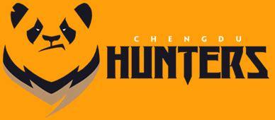 chengdu hunters bid farewell   head coach