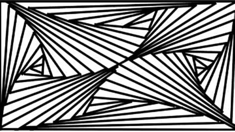 Gambar 3 dimensi yang berikutnya adalah lukisan mengenai seekor gajah yang berusaha keluar dari dalam kertas. Gambar 3 Dimensi yang Mudah Dibuat #1 - YouTube