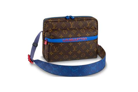 mens crossbody bags  buy   gq