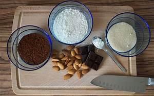 Geschenke Zum Selber Machen : geschenke selber machen brownie backmischung im glas ~ Yasmunasinghe.com Haus und Dekorationen